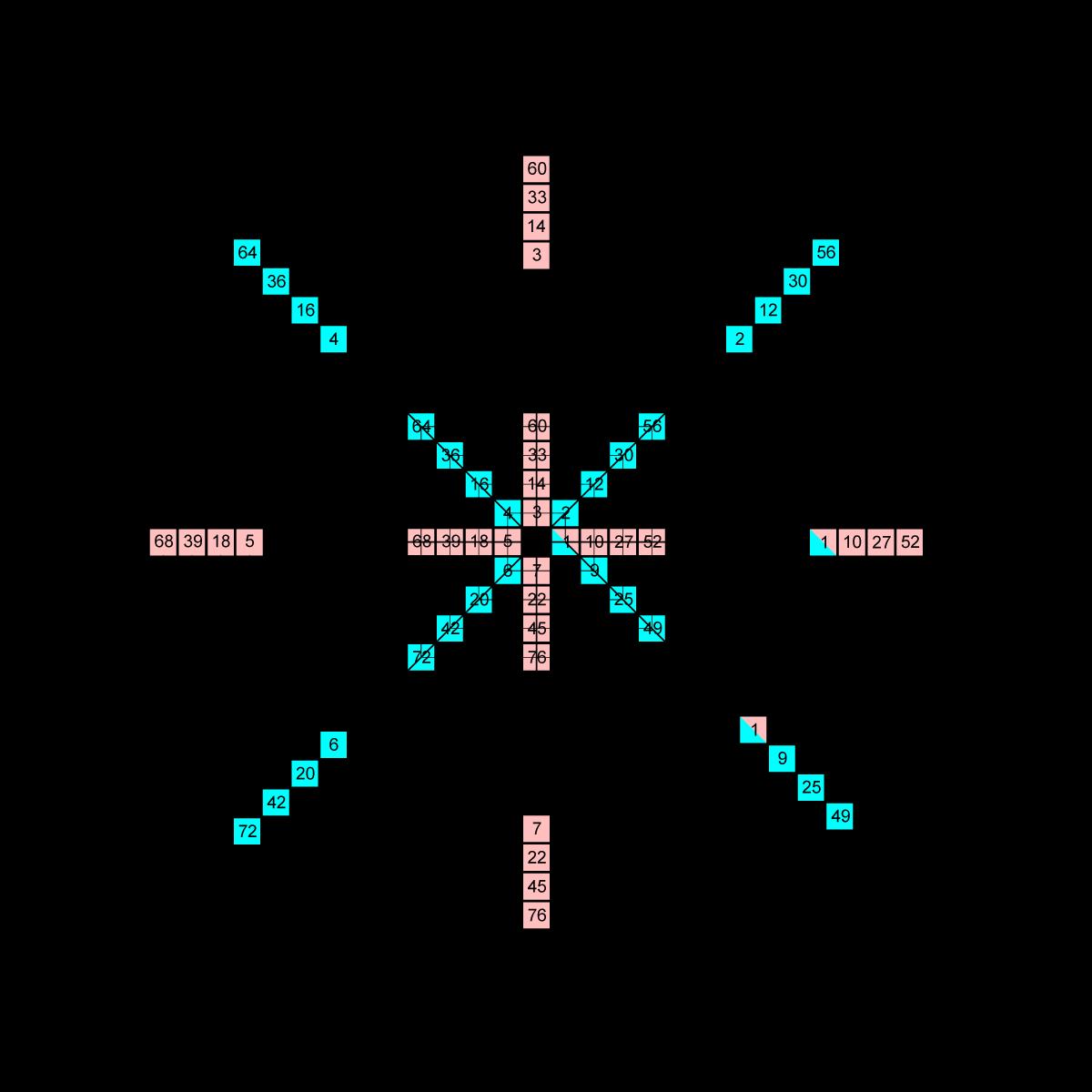 spiral-origins-0-2