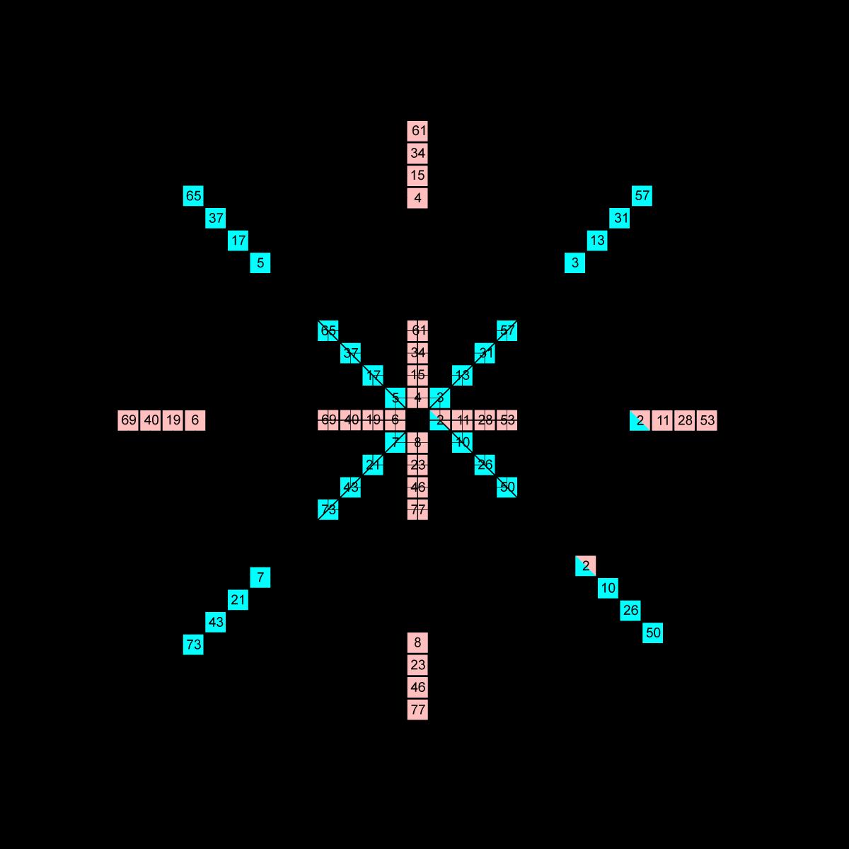 spiral-origins-1-2