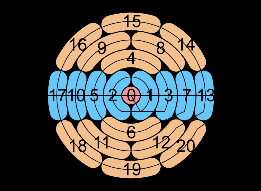 Digonal-spiral-fig4