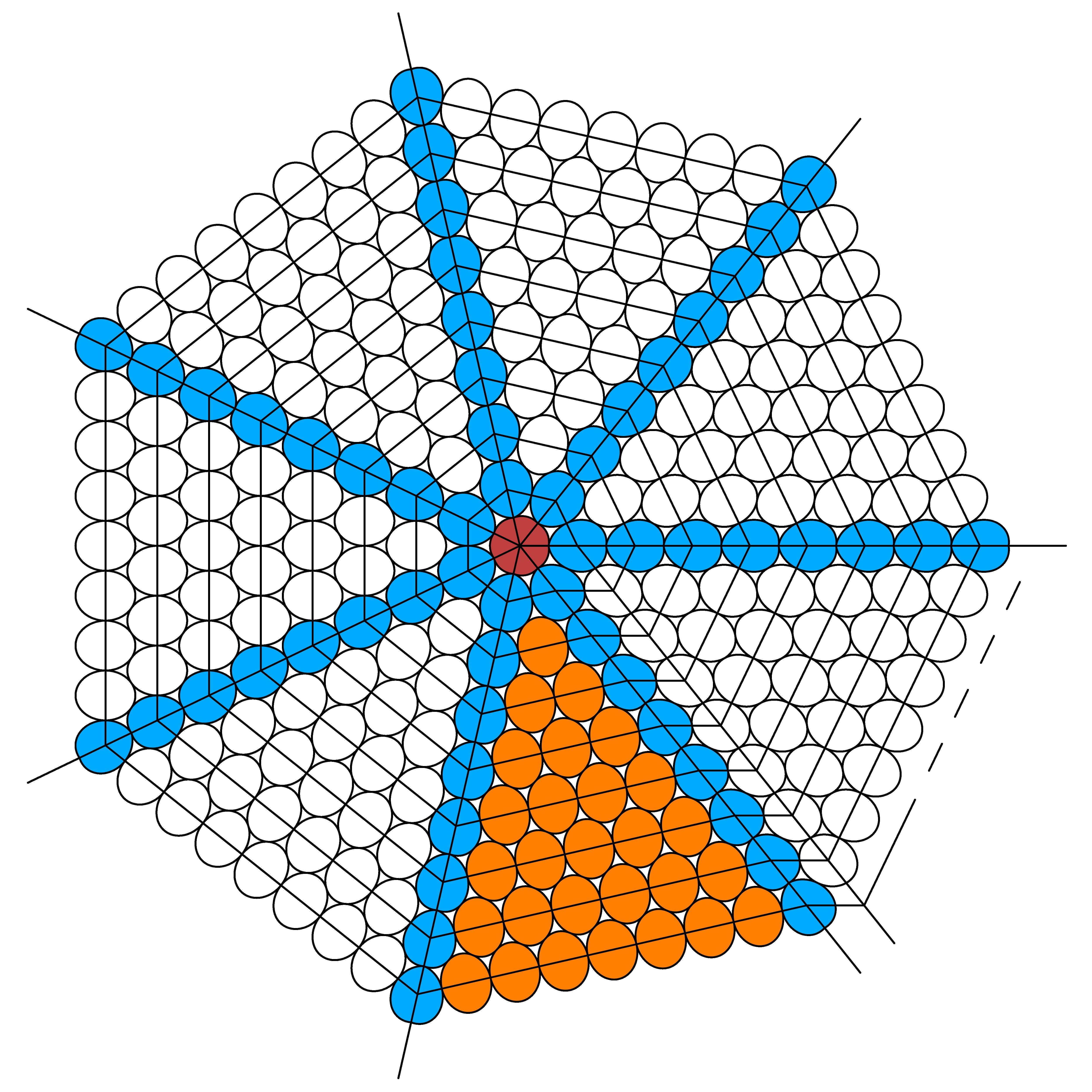 heptagonal-spiral