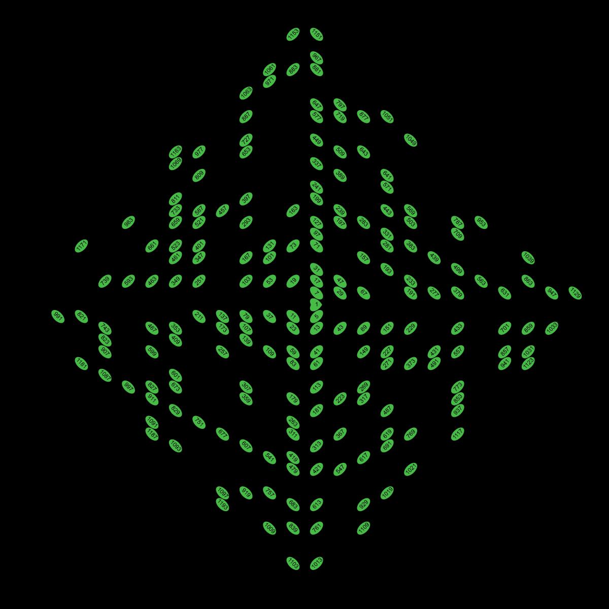 tetragonal-spiral-layer2