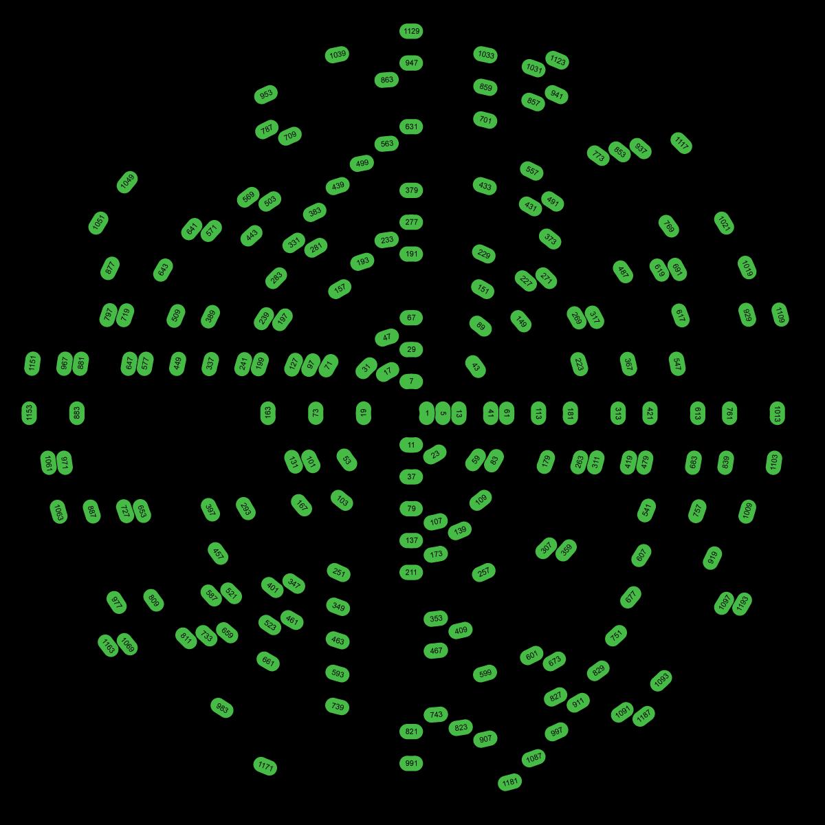 tetrapolar-spiral-layer2