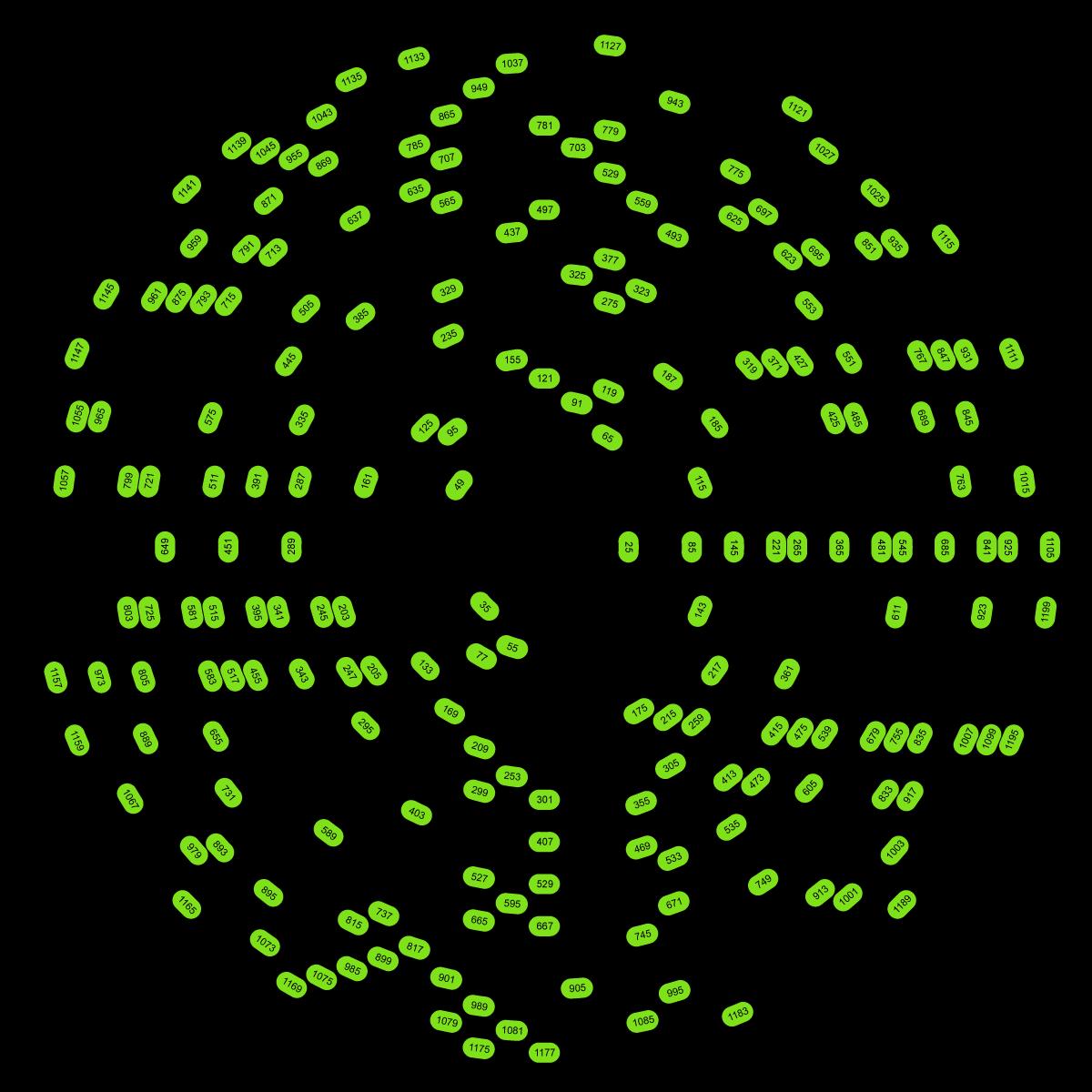 tetrapolar-spiral-layer4