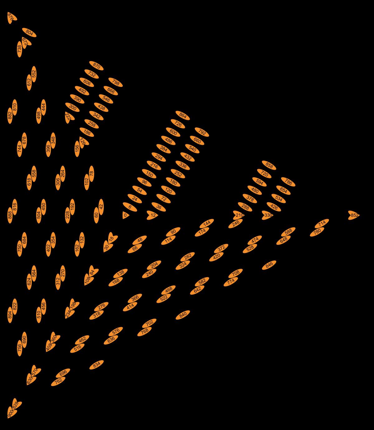 trigonal-spiral-layer1