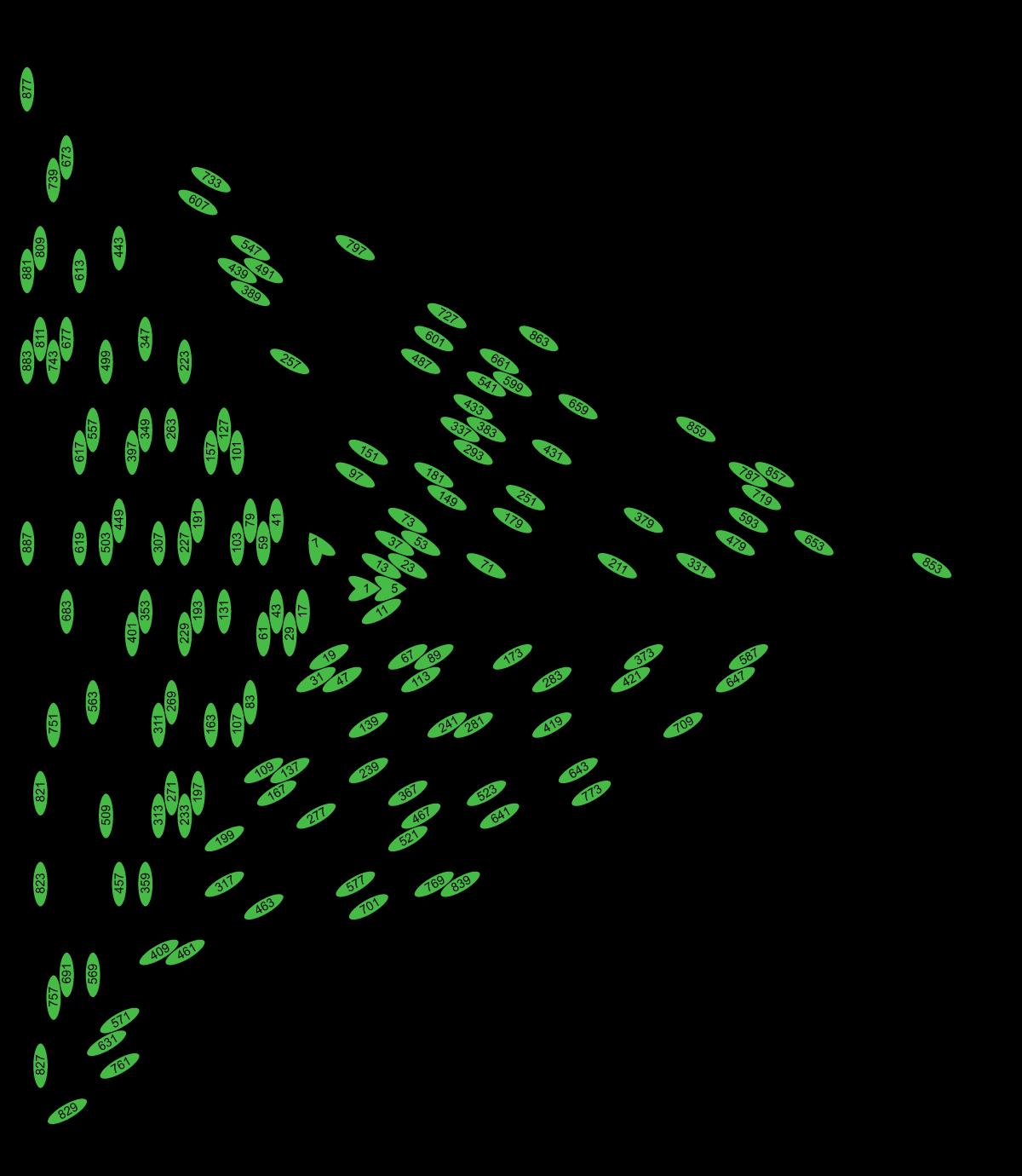 trigonal-spiral-layer2
