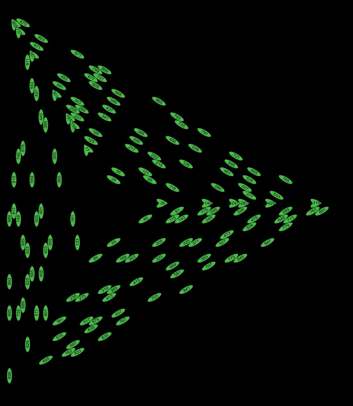 trigonal-spiral-layer3