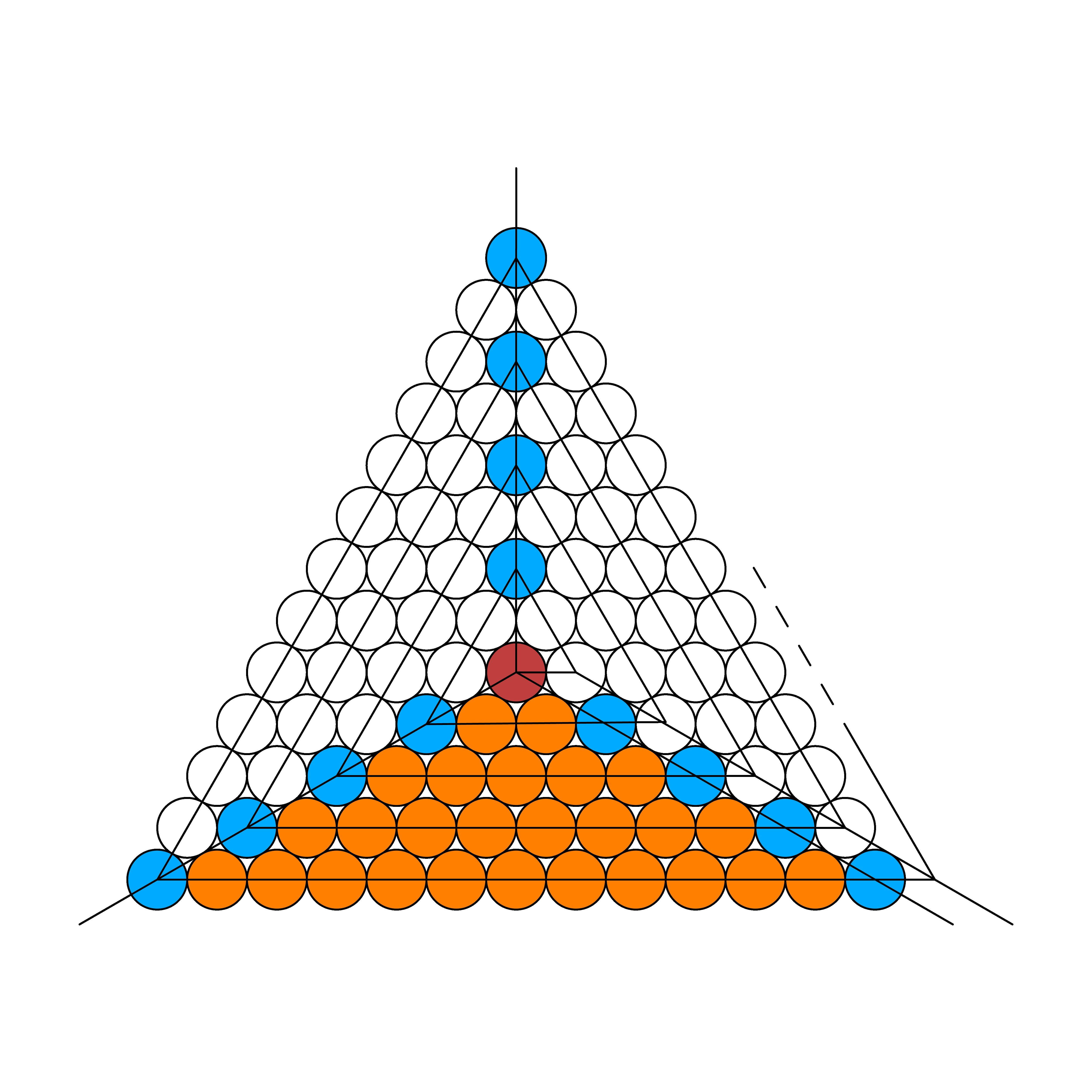 usual-type-triangular-spiral-image