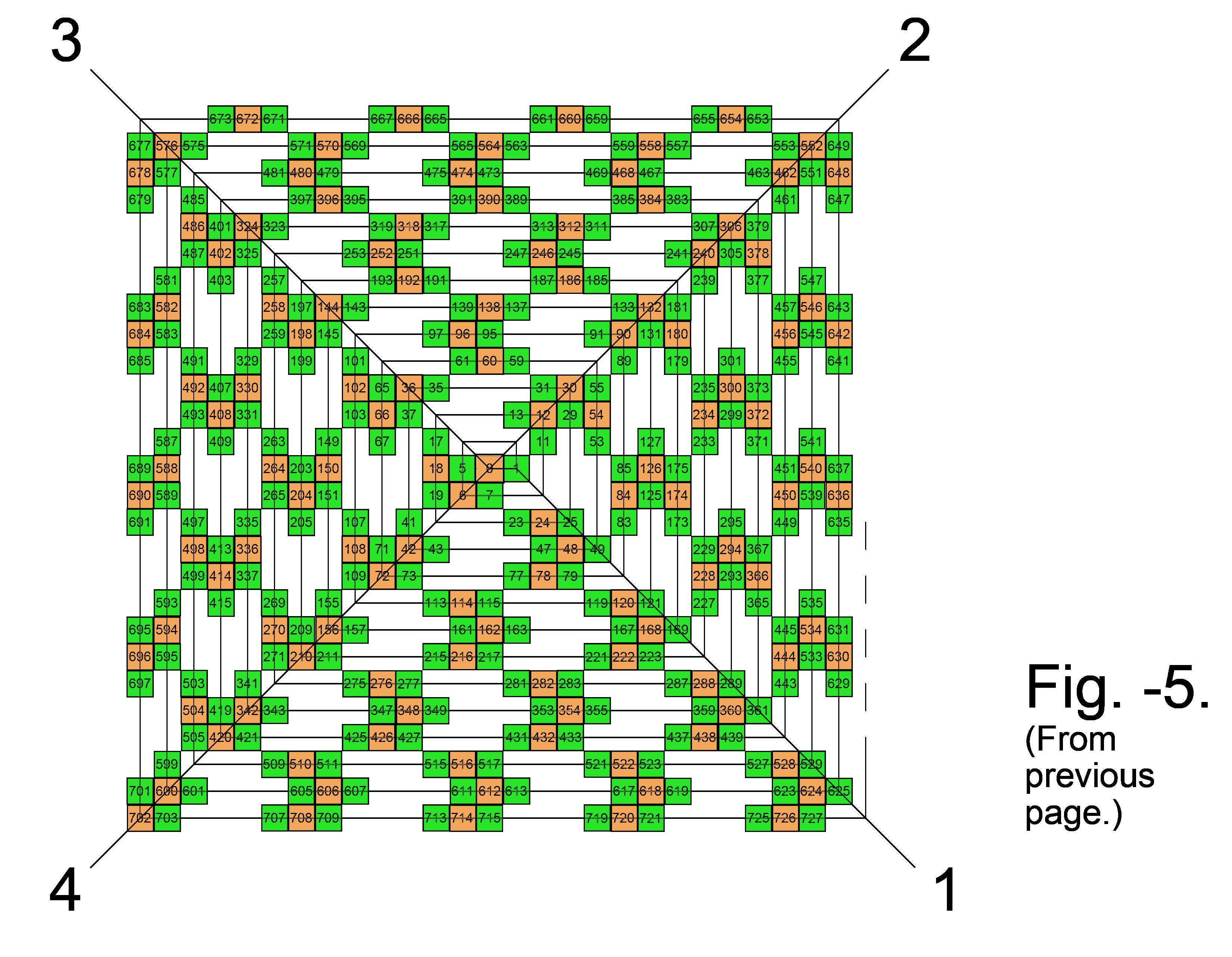 spiral-structure-1.4-01