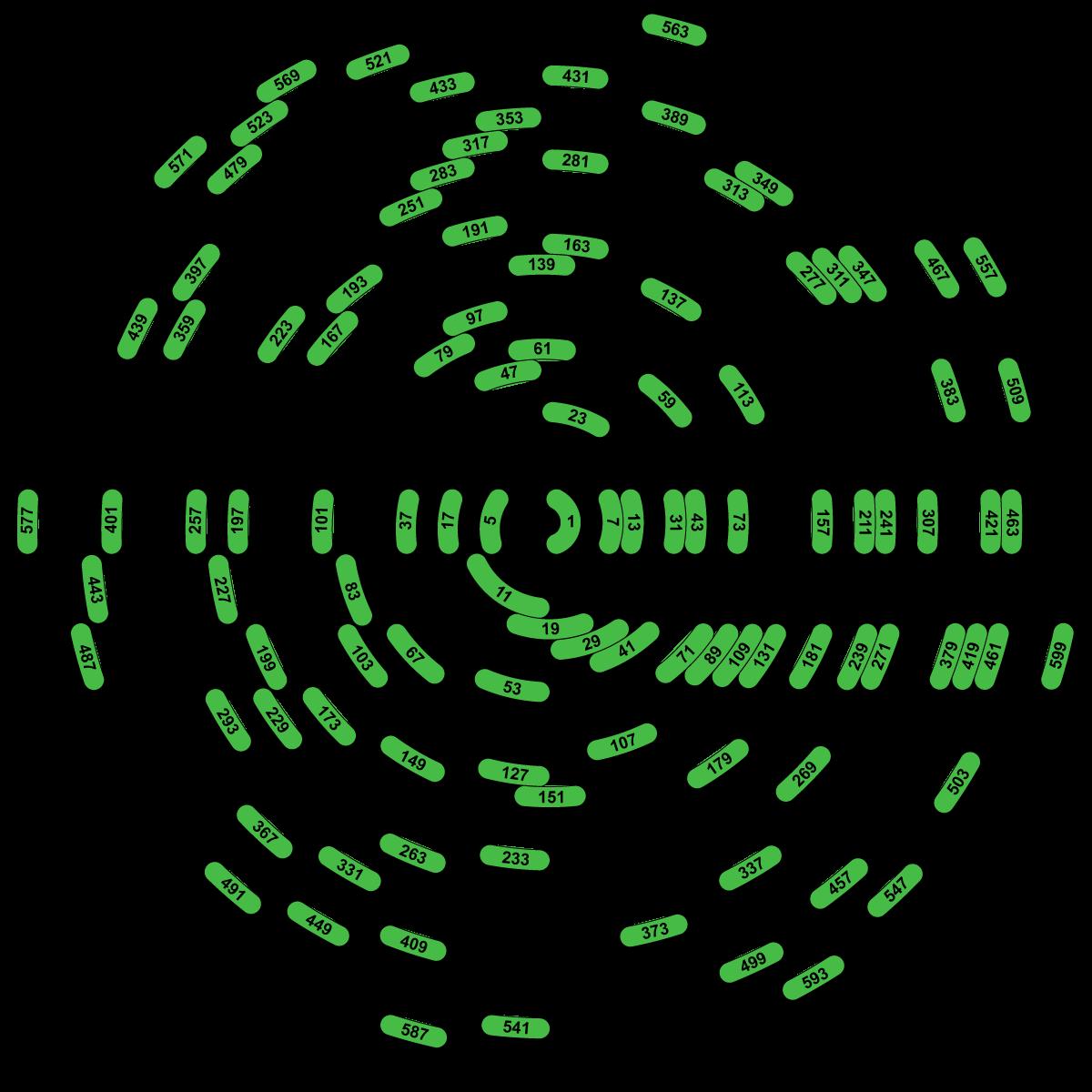 dipolar-spiral-layer2-2021
