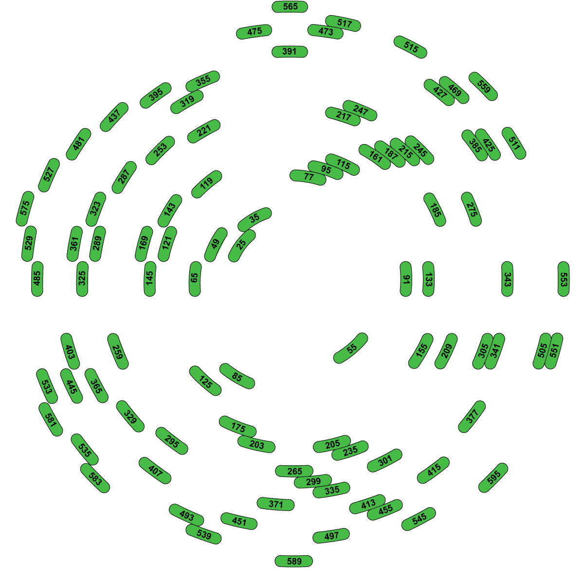 dipolar-spiral-layer3-2021