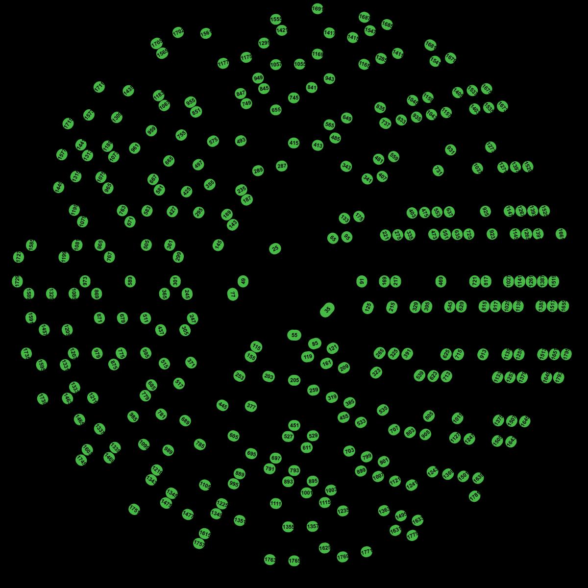 hexapolar-spiral-layer3