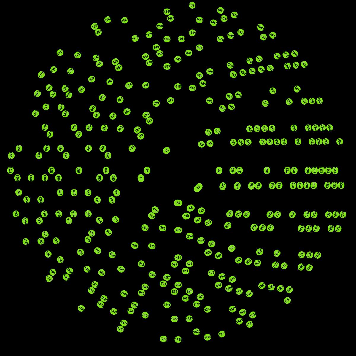 hexapolar-spiral-layer4