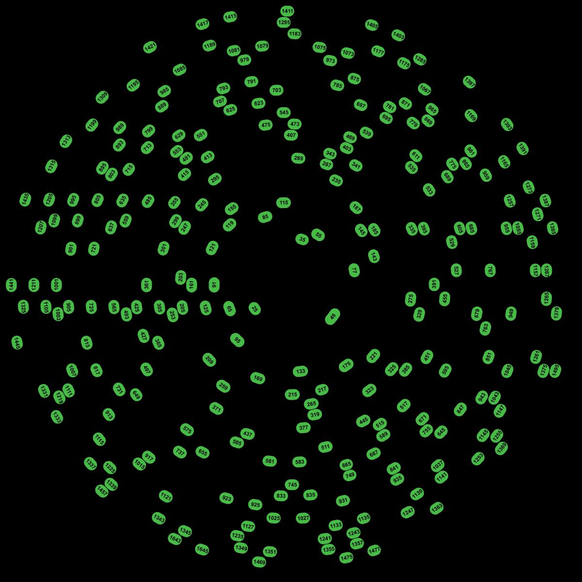 pentapolar-spiral-layer3