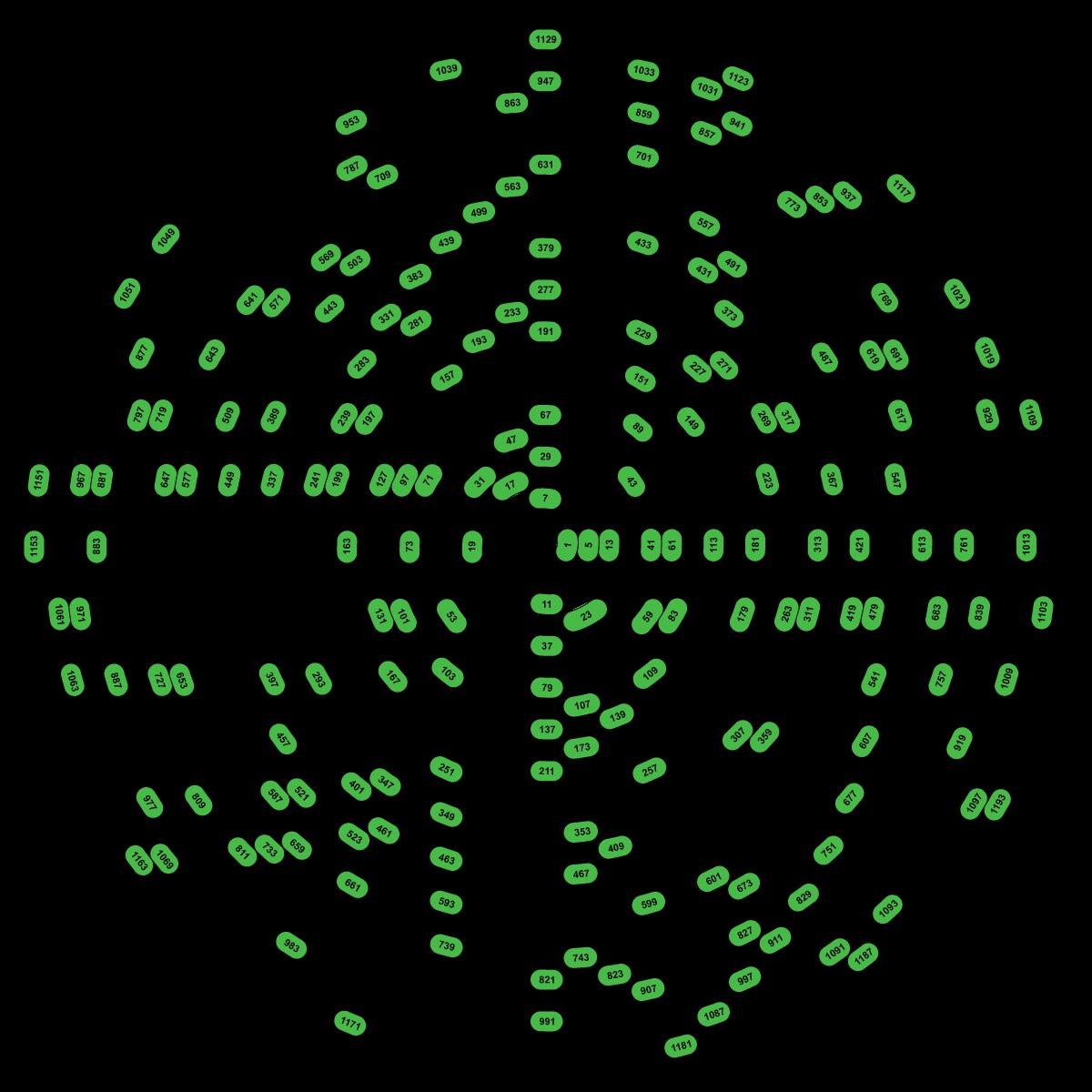 tetrapolar-spiral-layer2-2021