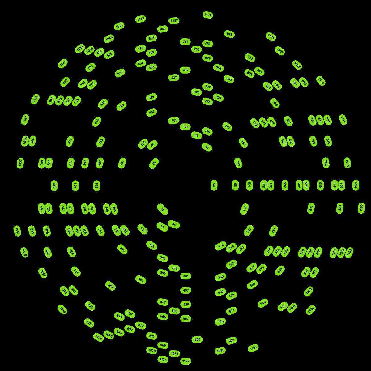 tetrapolar-spiral-layer4-2021
