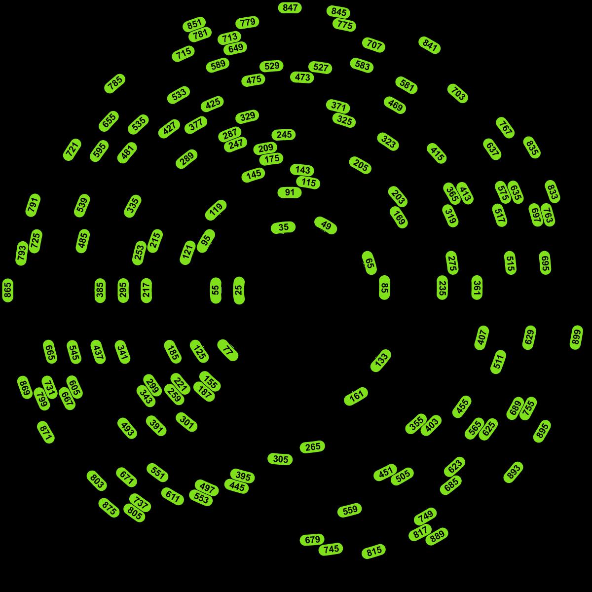 tripolar-spiral-layer4-2021